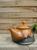 Silueta keramiky